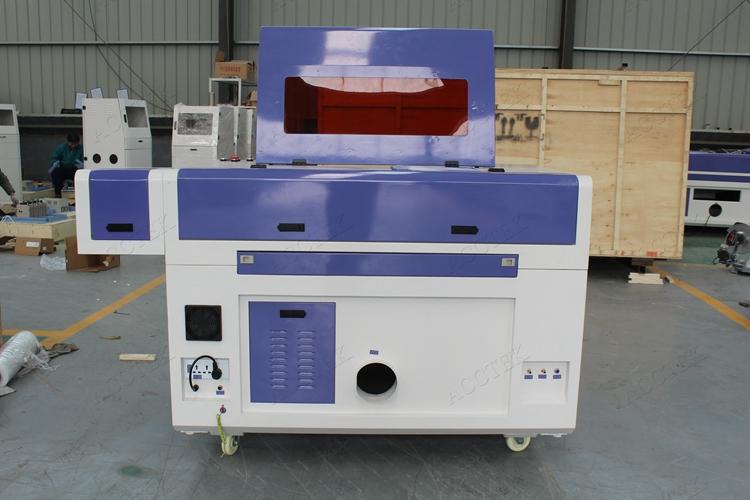 laser machine10.jpg