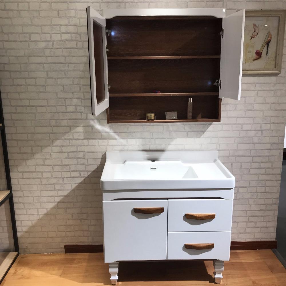 Venta al por mayor muebles de baños online-Compre online los mejores ...