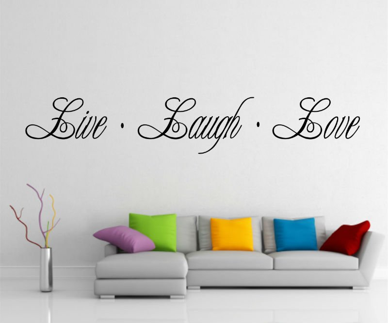 Exceptional Live Laugh Love Wall Art Wholesale, Wall Art Suppliers   Alibaba