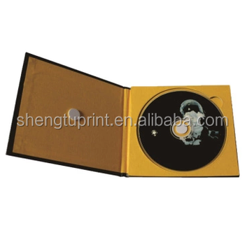 ST036XL CD Box Case Making Machine