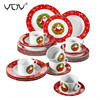/product-detail/ydy-high-quality-latest-luxury-ceramic-dinnerware-sets-christmas-plates-60826063642.html