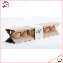 High Quality Bulk Egg Cartons