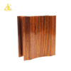 /product-detail/powder-coating-aluminium-bronze-color-aluminium-window-frame-made-in-china-60392012604.html