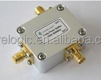 Gps Splitter, Gps Splitter Suppliers and Manufacturers at