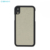 Luxury Natural Genuine Cement Pc hard Cover Cell Phone Case for iPhone XR