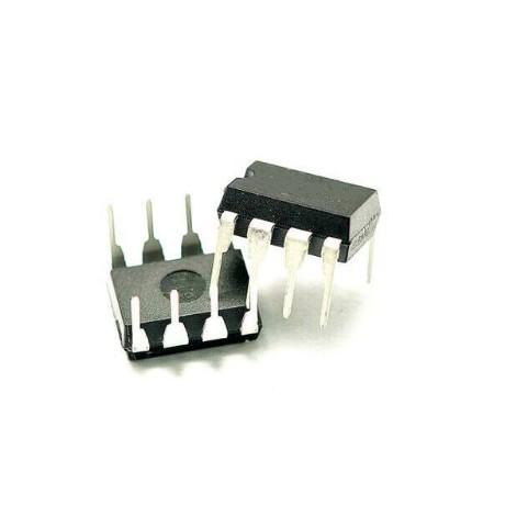 2x 8-bit microcontroladorespic16c54c-04//pMicrochip Technology40mhz PDIF 18