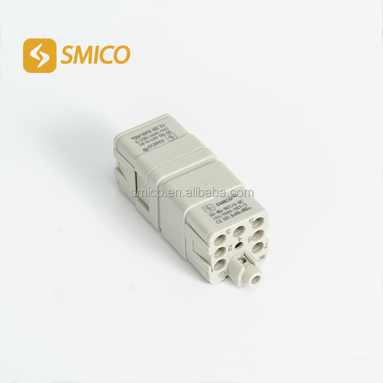 Trailer Adapter Plug, Trailer Adapter Plug Suppliers and ...