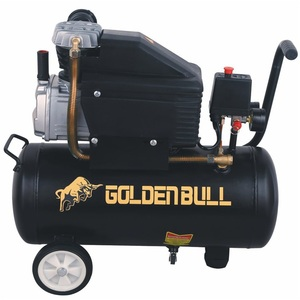 Pretty Competitive High Pressure Paintball Air Compressor