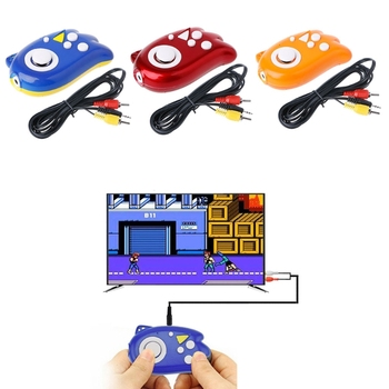 Retro Mini Video Gaming Console 8 Bit Built-in 89 Classic Games Tv Output  Video Game Player Support Tv Output - Buy Retro Game Player,Mini Video Game