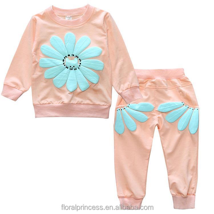 Kids Clothing Wholesale Free Shipping, Kids Clothing Wholesale ...