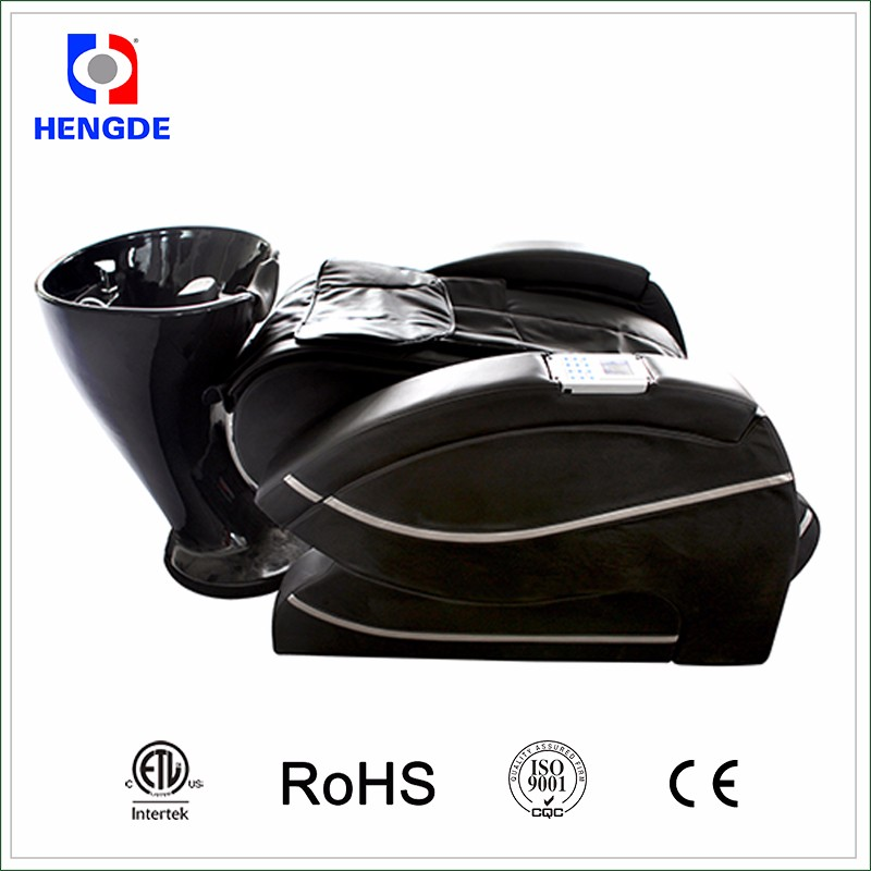 Security body care massage chair