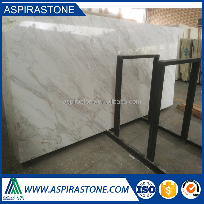 Greece thassos new volakas marble white