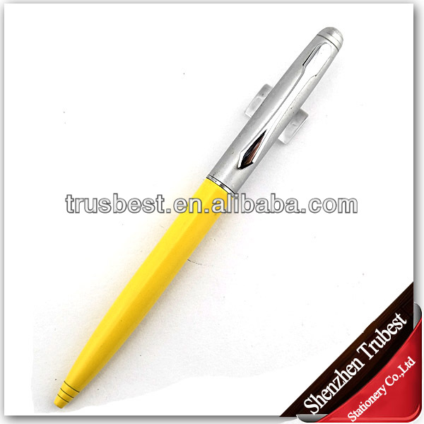 free sample claro pen