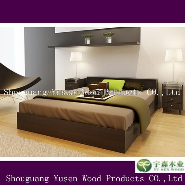 Divan bed design latest double bed designs wooden bed designs buy double bed double cot bed - Latest bed designs ...