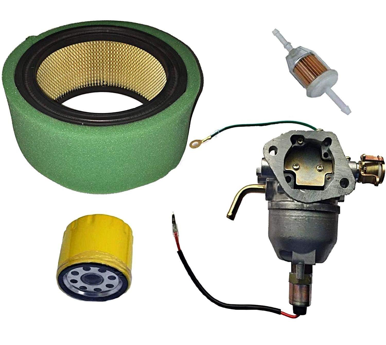 Cheap Filter Carburetor, find Filter Carburetor deals on