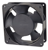 115v ac axial 120mm Home Theater Cabinet Cooling Fans