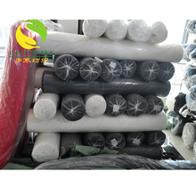 china suppliers knitted single jersey stock lots wholesale fabric rolls