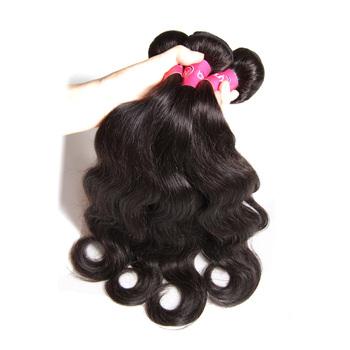 Hair extensions miami grade 6a virgin brazilian hairhair hair extensions miami grade 6a virgin brazilian hair hair extensions new york overseas brazilian pmusecretfo Image collections