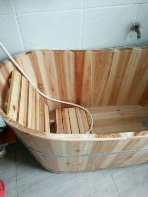 Portable Wooden Bathtub Buy Bathtub Wooden Bathtub