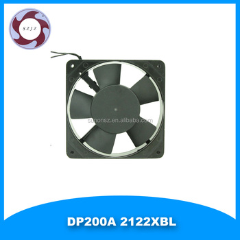 thermostat controlled exhaust fan low noise axial flow cooling fan rh alibaba com Thermostat Controlled Exhaust Fan Heater Greenhouse Thermostat Controlled Filtered Intake Fan