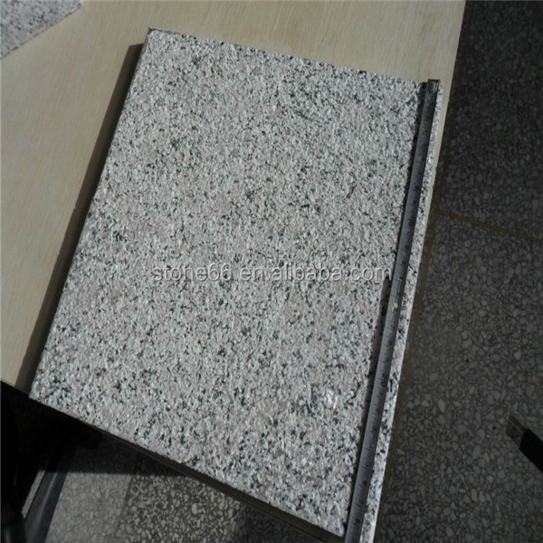 cheap outdoor granite stone bench /park bench