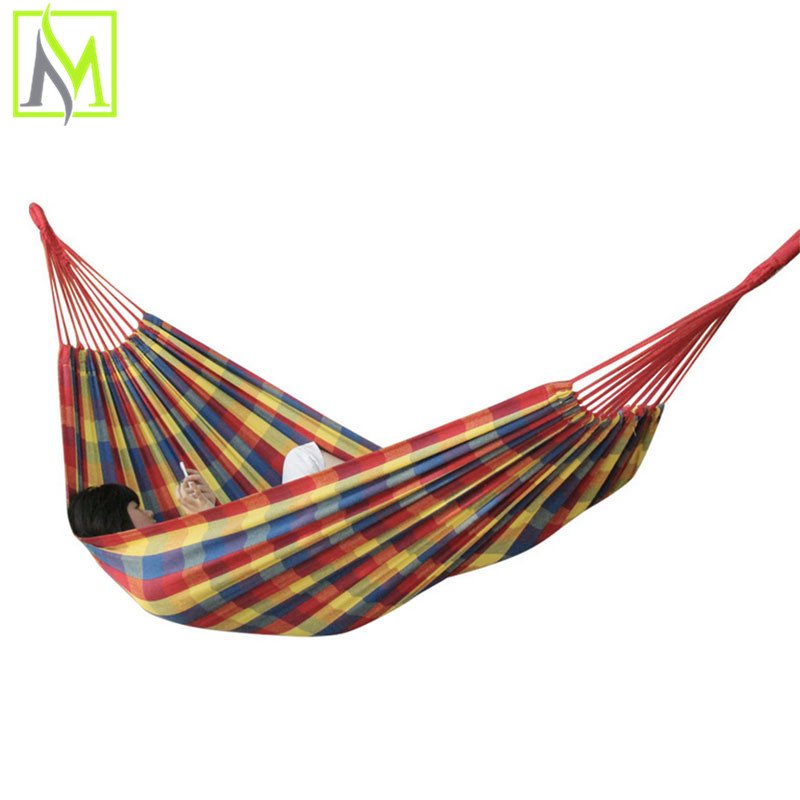 stand sunnydaze hammock triple of curved white incredible with wooden top renovation plan rope ft