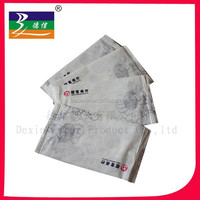 Fruit Flavour Cleaning Wipes,China Supplier Baby Wipes Factory ...
