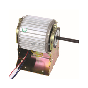ACM-102 Air Curtain Fan Motor