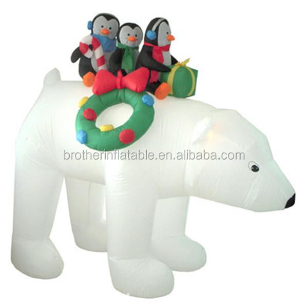 hot sale inflatable cartoonoutdoor decoration lowes christmas inflatables buy inflatable christmasoutdoor inflatable christmas grinch for sale lowes