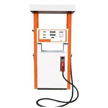 Bestfueling Chinese Manufacturer Gilbarco Automated Gas Station Kerosene  Fuel Pump Fuel Dispenser - Buy Gilbarco Fuel Dispensers,Cheap Fuel
