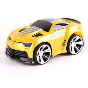toys & hobbies Smart watch voice control car RC CAR