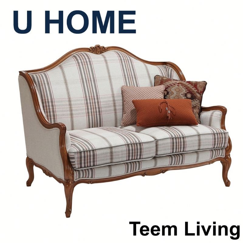 Import Furniture From Pakistan Import Furniture From Pakistan