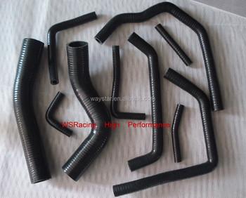 1hdt Coolant Hose Kit For Toyota Landcruiser 80 Series 1hdt - Buy 1hdt,1hdt  Coolant Hose Kit,Coolant Hose Kit For Toyota Product on Alibaba com