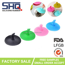 Wholesale high quality kitchen sink drain stopper