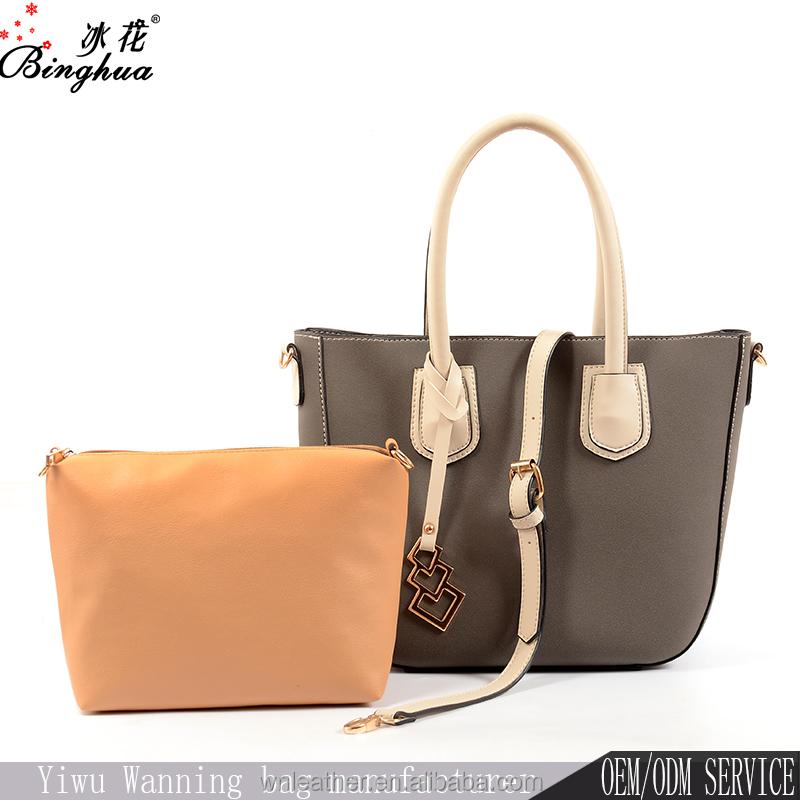 Fashion Handbags Dropship Supplieranufacturers At Alibaba