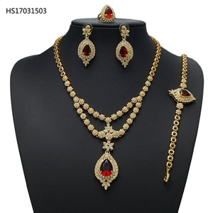 d0d68a76b Om Gold Jewelry, Om Gold Jewelry Suppliers and Manufacturers at Alibaba.com