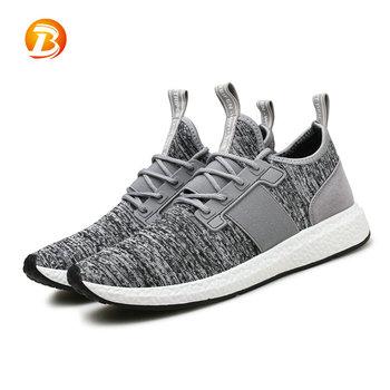 f9aa3900 Venta al por mayor zapatillas de deporte transpirables de calzado deportivo  Zapatos Deportivos