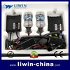 CEROHS Fashion New High Quality hid xenon conversion kit with super slim ballast 12V 35W for wholesale mini jeep