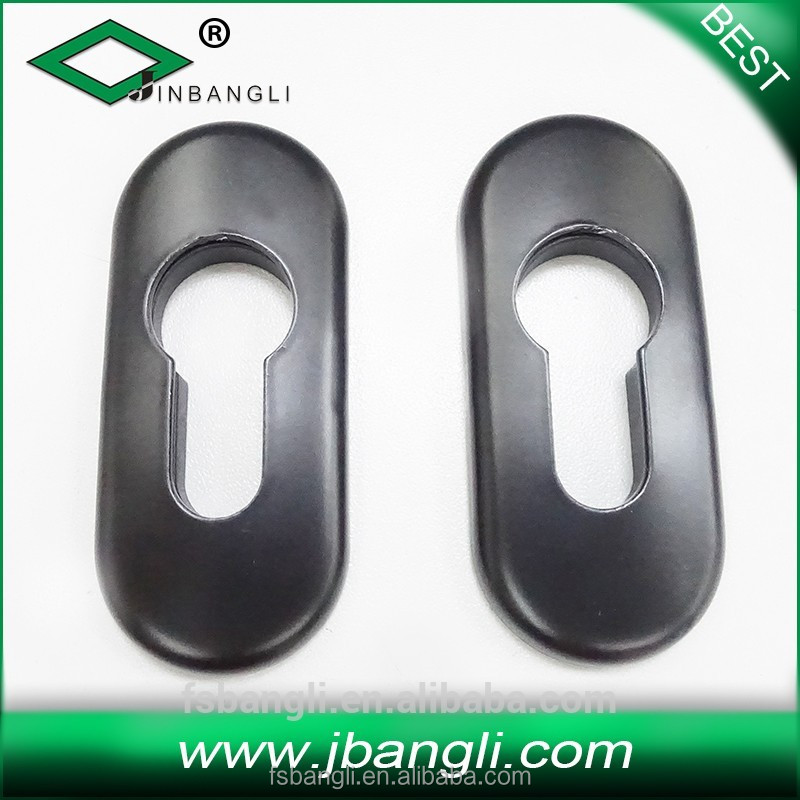 Door Escutcheon Plate, Door Escutcheon Plate Suppliers And Manufacturers At  Alibaba.com