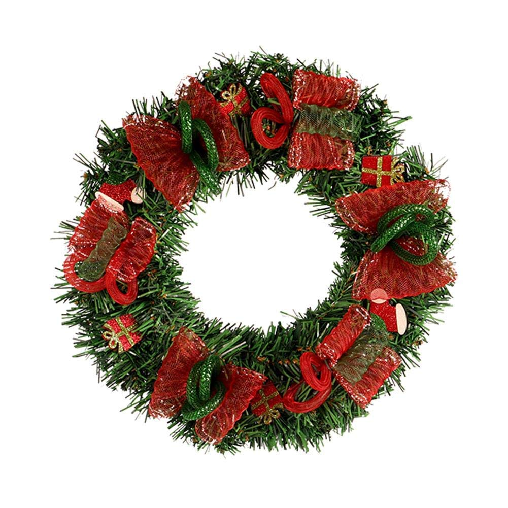Cheap Christmas Garland Led Find Christmas Garland Led Deals On