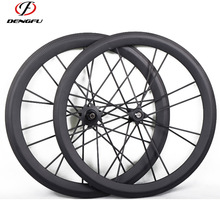 2017 Dengfu New <span class=keywords><strong>bánh</strong></span> <span class=keywords><strong>xe</strong></span> đạp, đầy đủ <span class=keywords><strong>carbon</strong></span> wheelset Ống DT350 Hub <span class=keywords><strong>bánh</strong></span> <span class=keywords><strong>xe</strong></span> đường <span class=keywords><strong>carbon</strong></span>