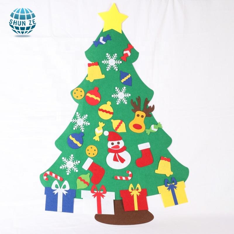 Imagenes Animadas Arboles Navidad.Venta Al Por Mayor Arboles Navidad Animadas Compre Online
