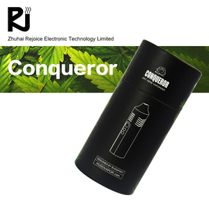 christmas decoration 2017 conqueror vape dry herb wholesale vaporizer pen