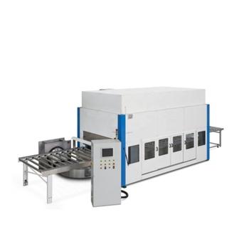 чпу деревянная дверь система покраски Spm1500 автоматическая машина для распыления мдф Buy автоматическая машина для распылениясистема покраски