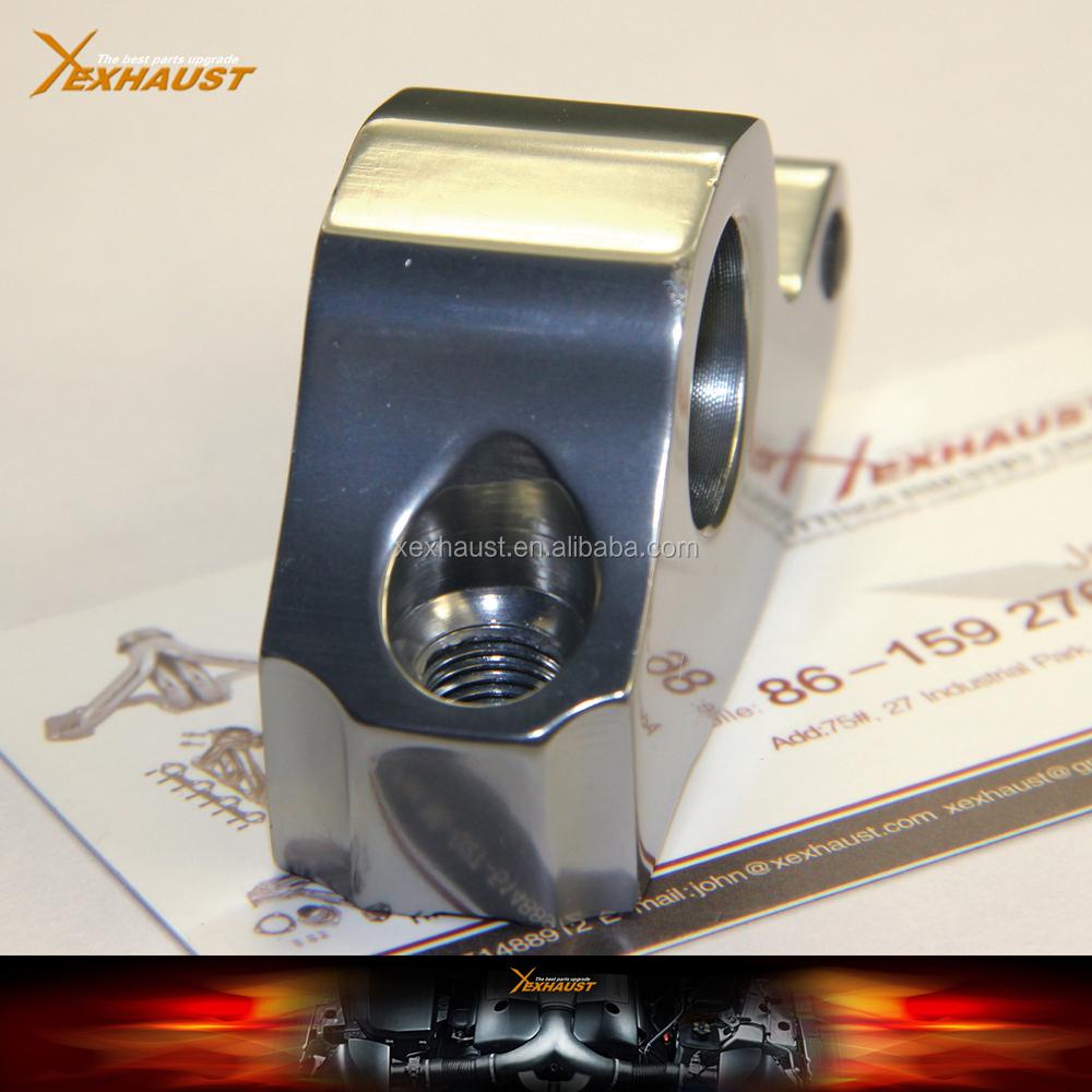 Rocker Arms For Ford Sb Adjustable Pedestal Mount Cylinder