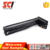 Factory direct sell premium Compatible samsung toner 707