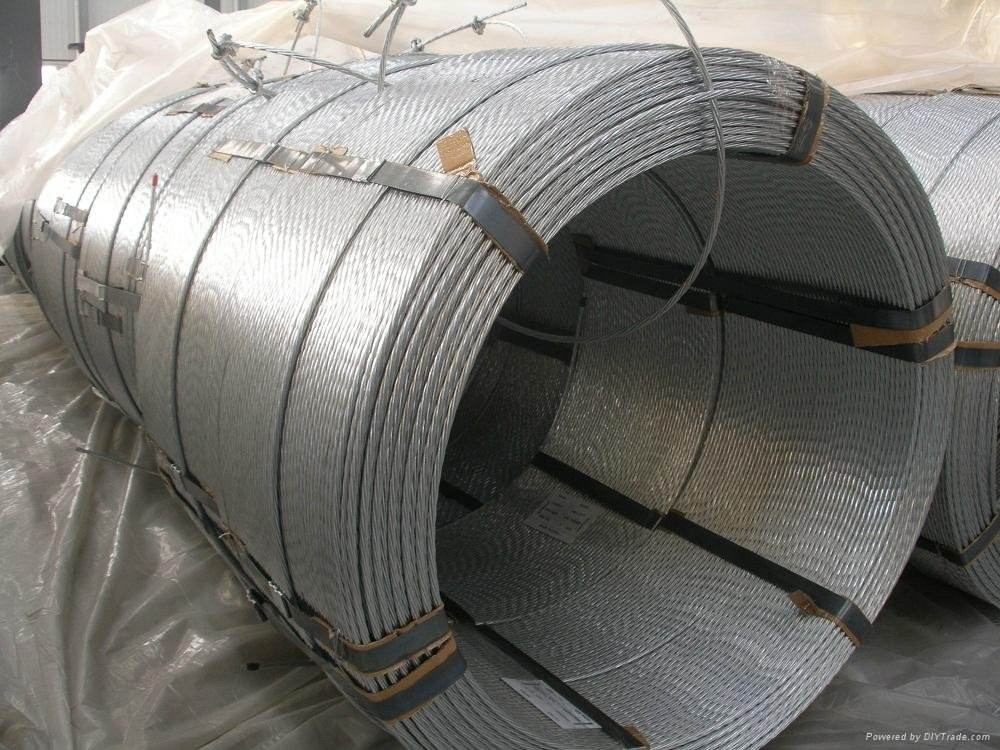 Finden Sie Hohe Qualität Zaunpfosten Abzieher Hersteller und ...