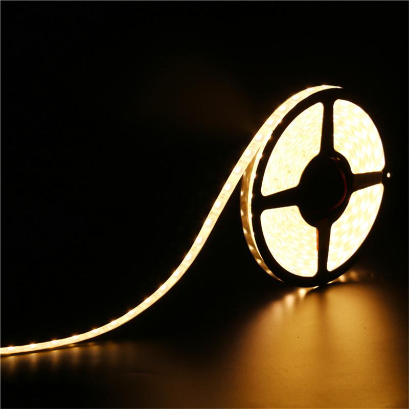 super geschikt ip68 led strip licht voor onderwater china leverancier led strip verlichting goede hittebestendig led