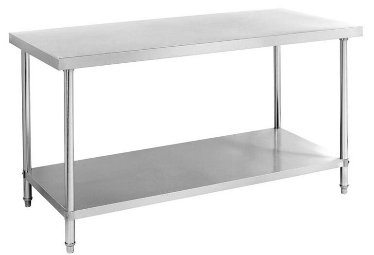 Restaurant Kitchen Work Tables kitchen work table on wheels. awesome full size of kitchen kitchen