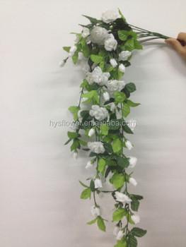 Artificial trialing plant flower swagwedding swags view wedding artificial trialing plant flower swagwedding swags mightylinksfo